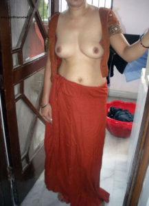 juicy nasty bhabhi tits xxx pic