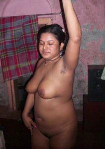 juicy nipples indian horny