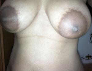juicy nipples indian hot image