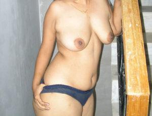 juicy nipples indian indian