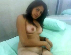 juicy nipples indian lusty