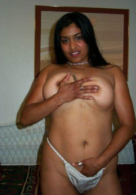 juicy nipples indian naked photo