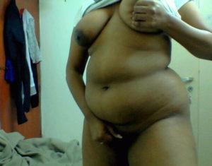 juicy nipples indian nude xxx