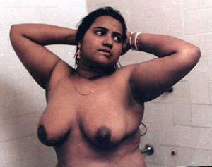 juicy nipples indian sexy