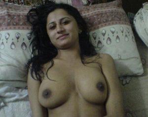 juicy nipples indian xxx nasty