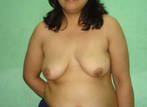 naked indian desi bhabhi photo