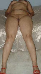 nude hot aunty xxx