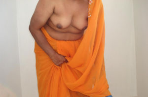 nude indian bhabhi desi pic