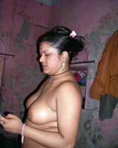 nude tits bhabhi pic