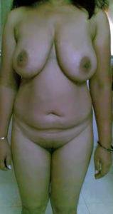 nude xxx desi aunty boobs