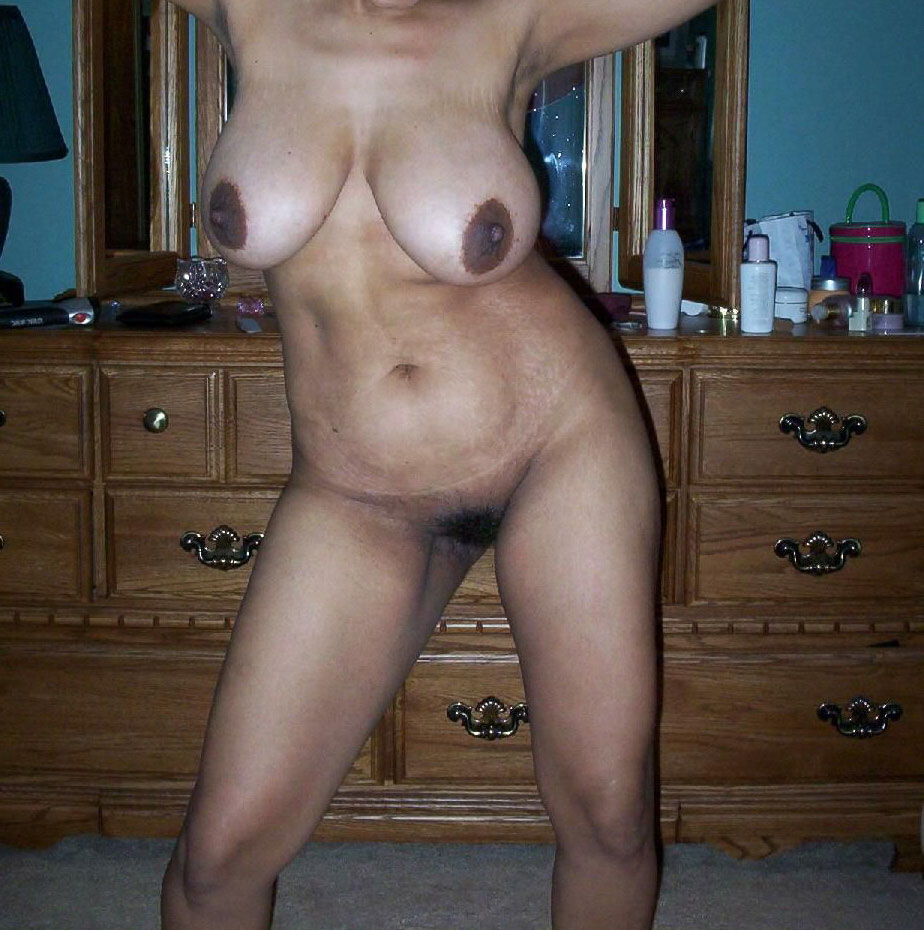 Blonde nude hot sexy russian