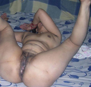 pussy hot naked bhabhi