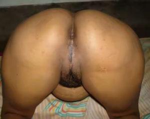 sexy ass desi bhabhi