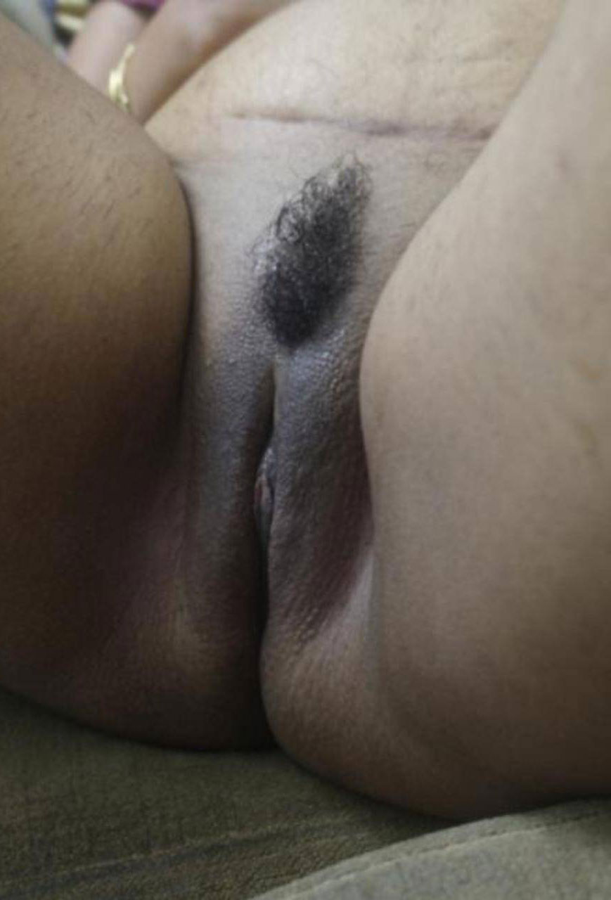 big dick deep penetration