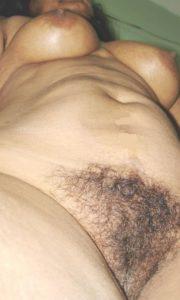 wet cunt desi nude photo