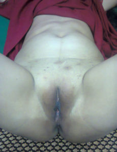wet cunt desi sexy