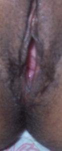 wet cunt desi xxx nude
