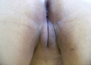 wet pussy indian bhabhi