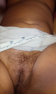 wet pussy naked picture