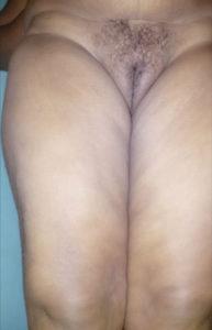 wet pussy xxx nude