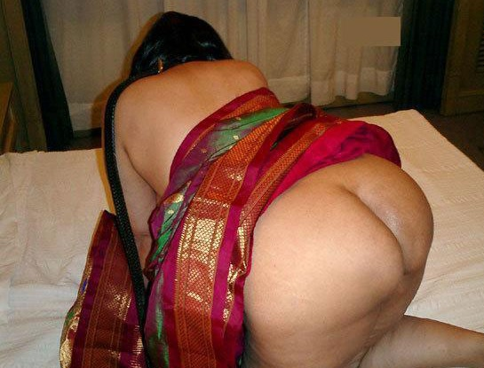 Pity, Nude indian beauties consider
