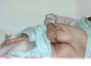 ass xx nude aunty