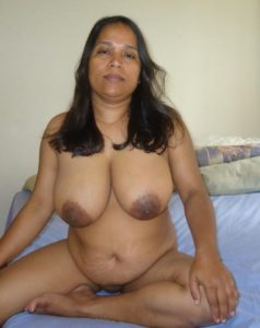 aunty naked hot pic xxx