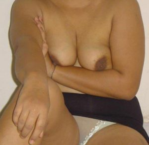 freaky Indian babes full nude