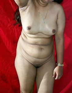 erotic xxx desi pics