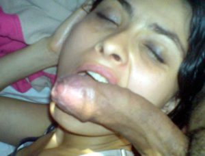 babe indian suck big cock