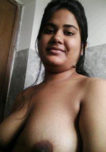 babe nude xx pic nasty