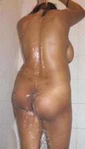 bathing bhabhi nude xx ass