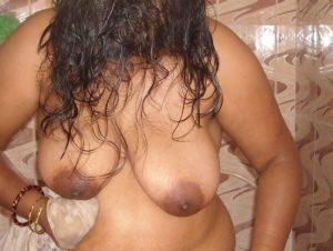desi hotties full nude photos