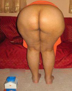 bhabhi ass fat big hot