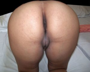 horny Indian babes thick booty
