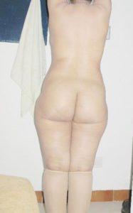 bhabhi fat ass naked