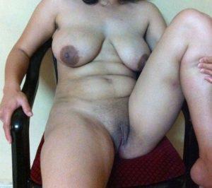 bhabhi naked pussy pic