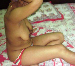 bhabhi naked xx pic sexy