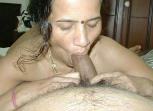 bhabhi nasty hard suck xxx