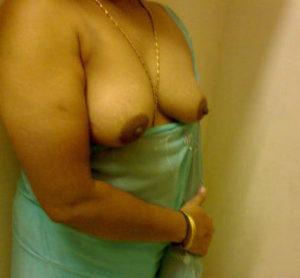 bhabhi nude boobs pic