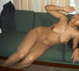 bhabhi nude hot pic xx