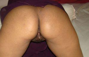 bhabhi xxx sexy pic