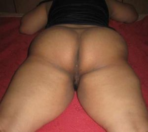big ass aunty naked