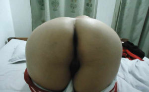 big ass desi bhabhi xxx