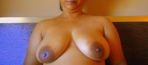 big boobs aunty xx pic
