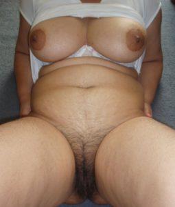 big boobs bhabhi naked pussy