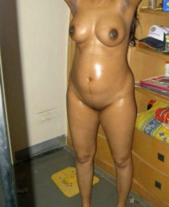 big boobs desi bhabhi naked