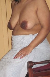 big boobs naked bhabhi
