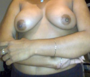 big boobs nasty aunty