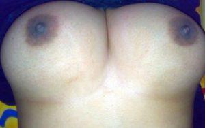 big boobs nipple pic